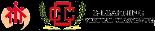 Unidad Educativa Salesiana Cristóbal Colón